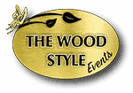 The Wood Style